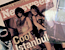 cool_istanbul_65