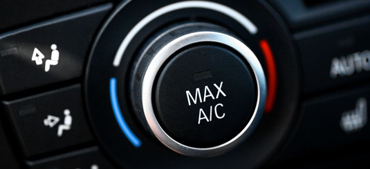 Refrigerant in car (Photo: bizoo_n / Fotolia.com)