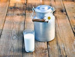 Milch Bei Fieber