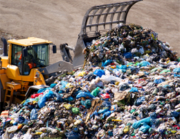 Waste: The Dark Side of Consumption (Foto: airArt - Fotolia.com)