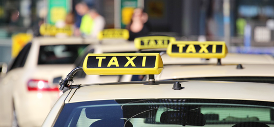 That most philosophy graduates end up driving taxis is a myth: A conference last week at the MCMP highlighted the skills they really acquire and the careers open to them.