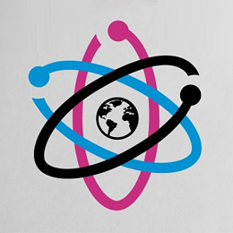 Logo March of Science
