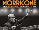 morricone_unichor_130