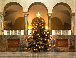 Lmu m nchen - Weihnachtsbaum englisch ...