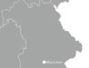 germany_130_web